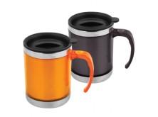 Mug / Tazones / Termos